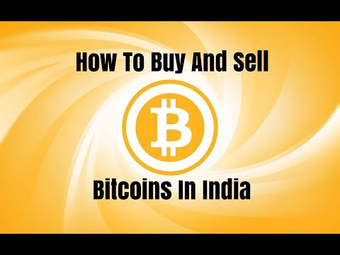 Buy cryptocurrency using debit card india