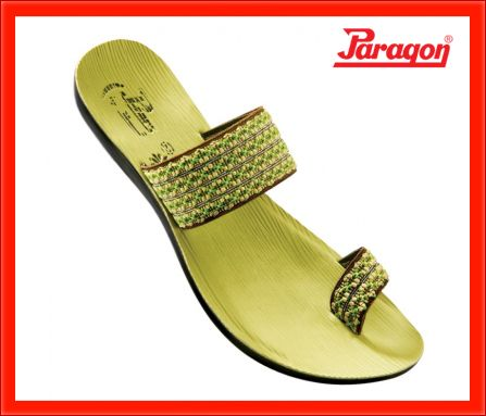 57c430330 Let your little one be the cynosure of all eyes wearing this P-Toes ...