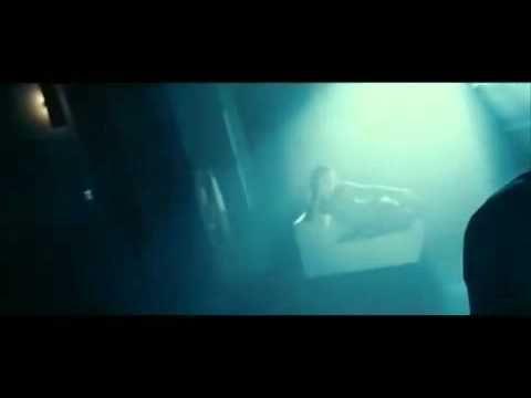 Twilight - Piano Scene (Bella Lullaby) - YouTube | film clips