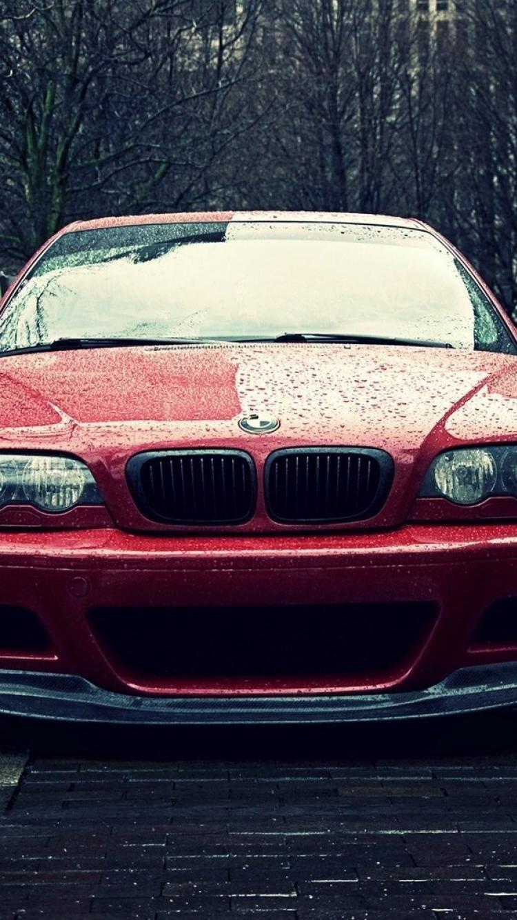Bmw e46 wallpaper recherche google cars pinterest bmw e46 bmw e46 wallpaper recherche google voltagebd Images