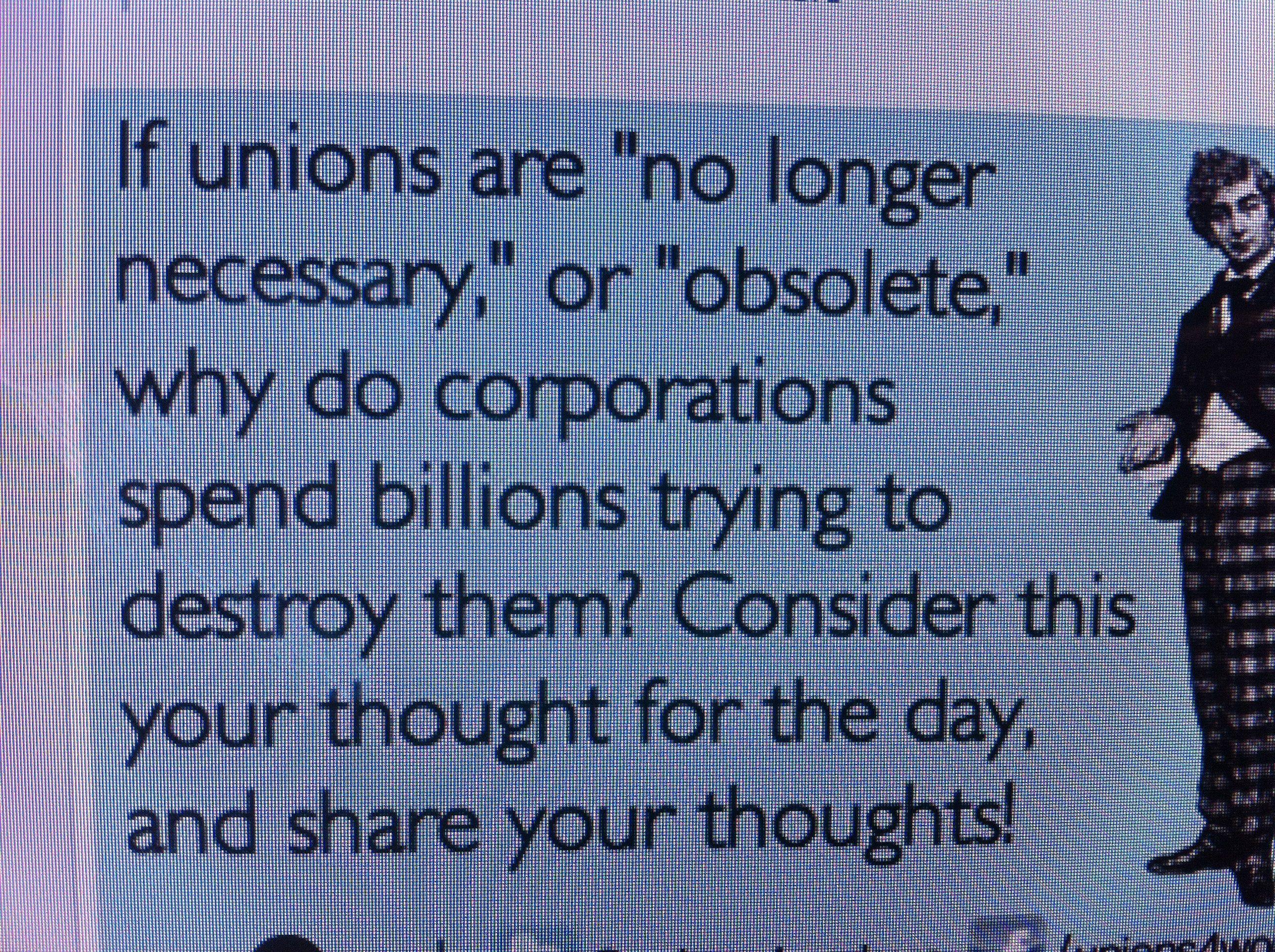 best 25 labor union ideas on pinterest