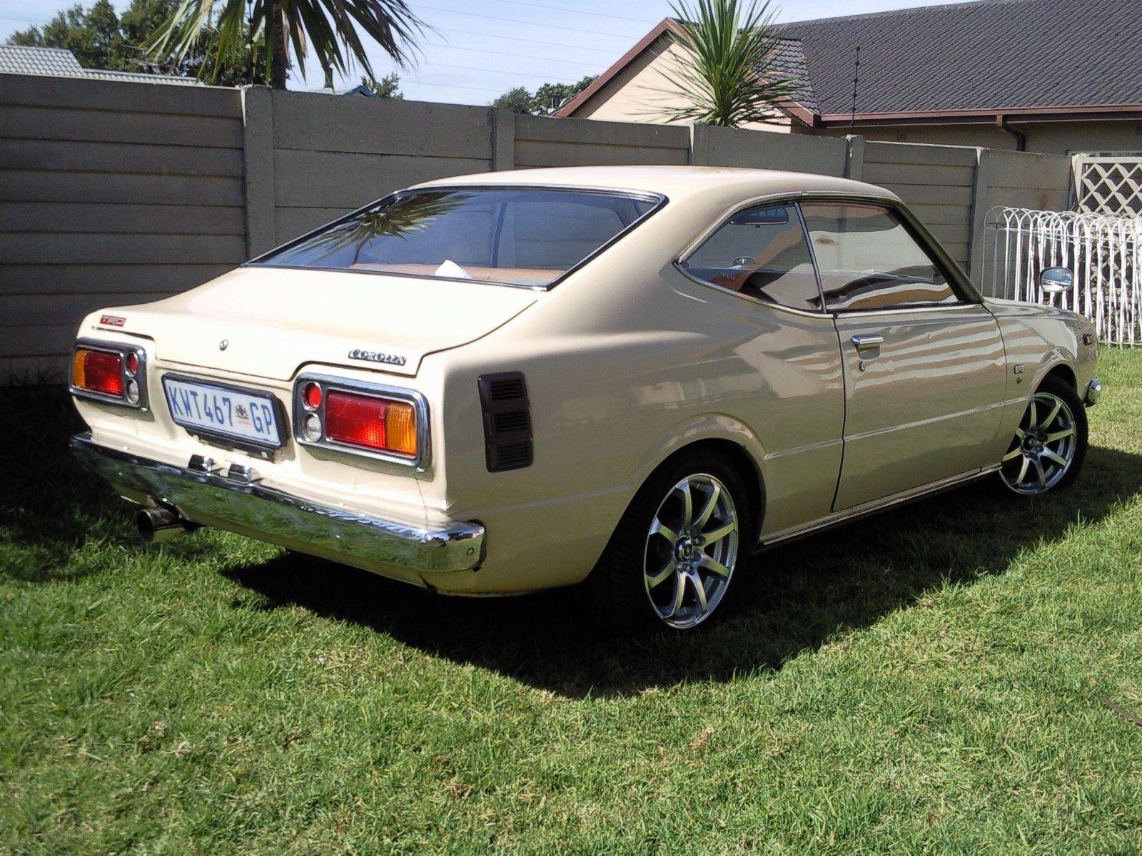 1976 toyota corona image 185