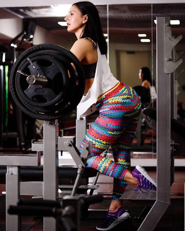 Тренер @sukhorukova_liubov  #profit #training #sportpeople #fitness #fitnessmotivation #motivation...