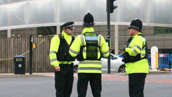 El MI5 alerta de que el riesgo de atentado en el Reino Unido es el mayor en 30 años