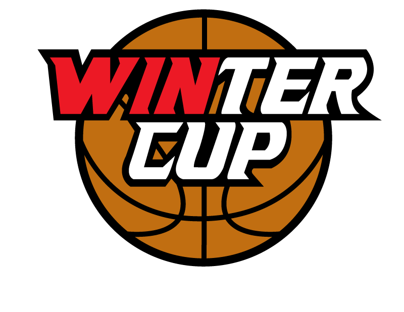 22+ Winter cup info