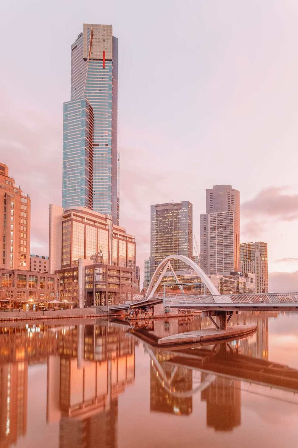 10 Best Things To Do In Melbourne, Australia | Melbourne