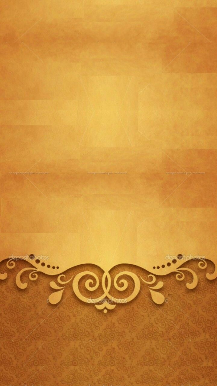 background blank hindu wedding card design