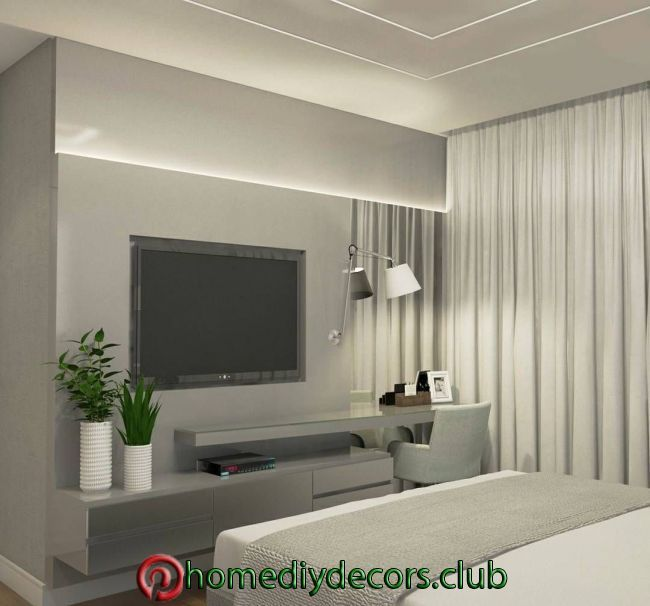 gäste wc mit bildern  schlafzimmer einrichten