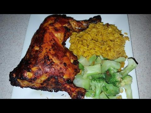 Air Fryer Chicken Leg Quarters Todd English Airfryer Recipe Air