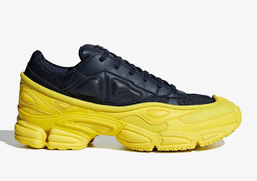 Raf Simons x adidas Ozweego | Classic