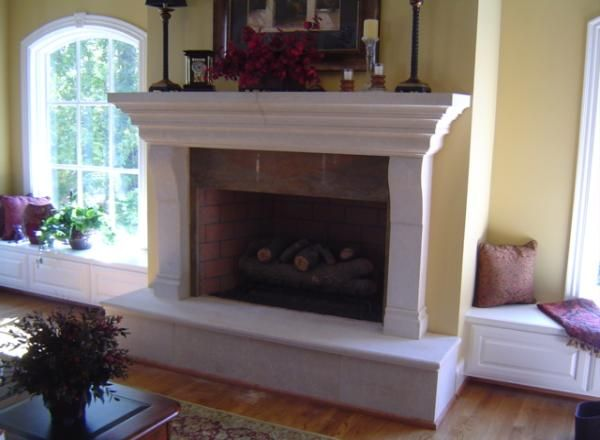 Fireplace Raised Hearth Innovative Plans Free Kids Room New in ...