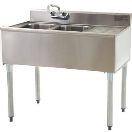 Freestanding Sink For Garage   Google Search