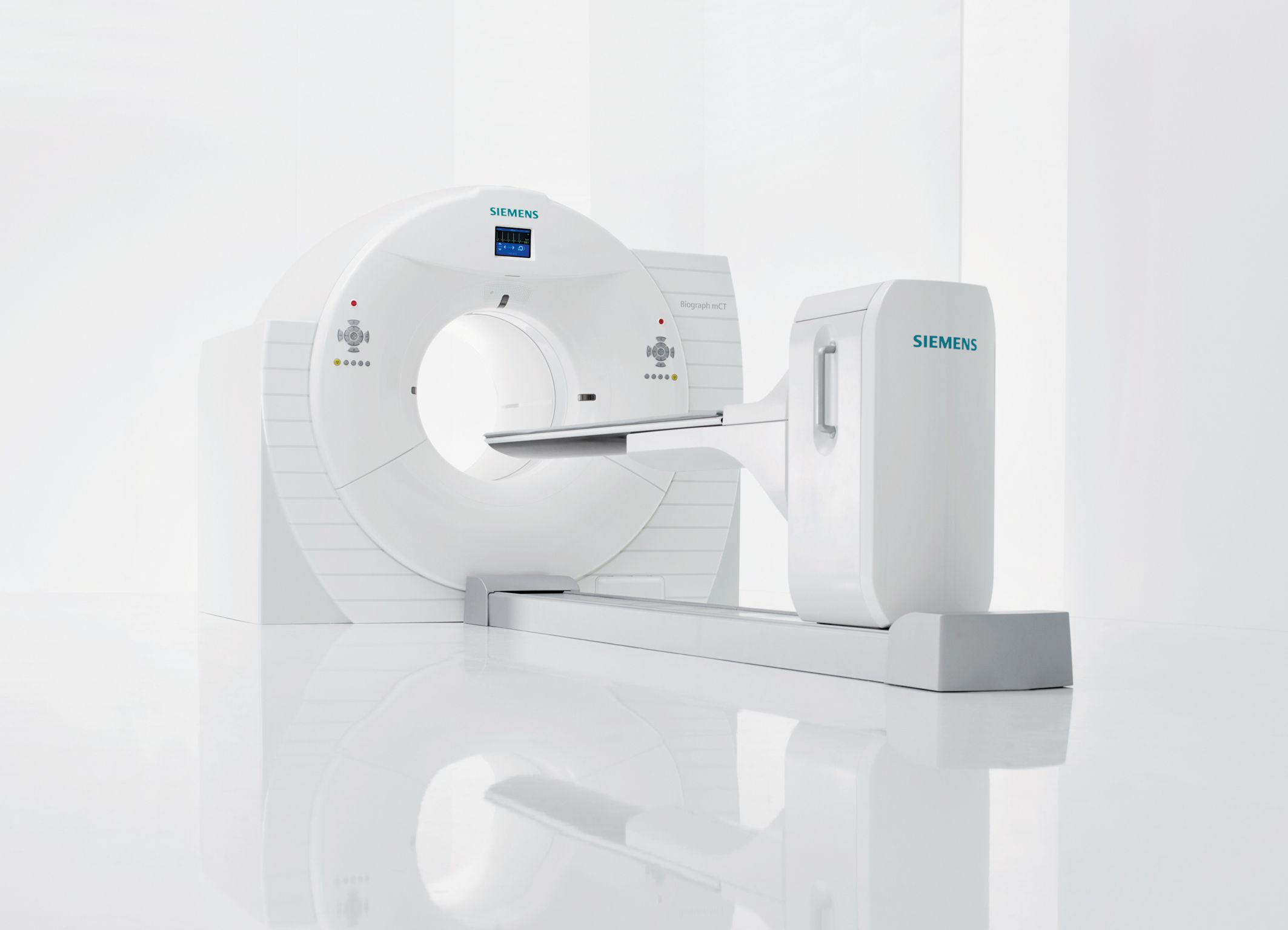 Siemens MRI MRI Pinterest Medical design