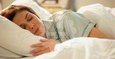 Não Perca!l Dormir do lado esquerdo melhora sua saúde! - # #dormirmelhor #ladoesquerdo #posiçãodedormir