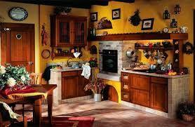 cucine country - Cerca con Google