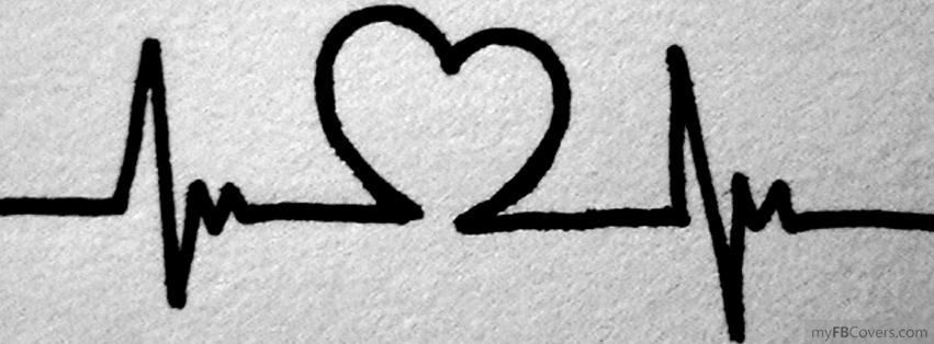Heartbeat Boldstatements No Heartbeat Tattoo