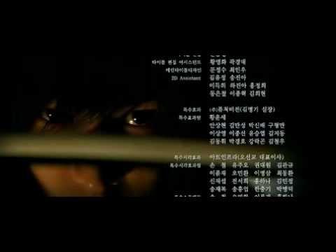 Duelist Closing Credits Love Song - Ha Ji Won, Kang Dong Won