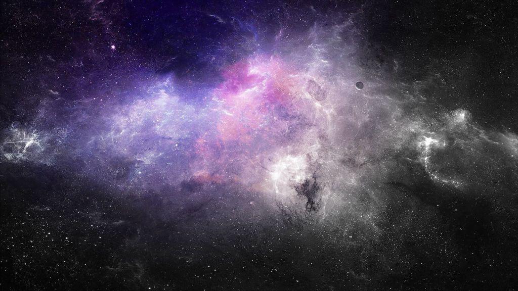 「宇宙 画像 フリー」の画像検索結果