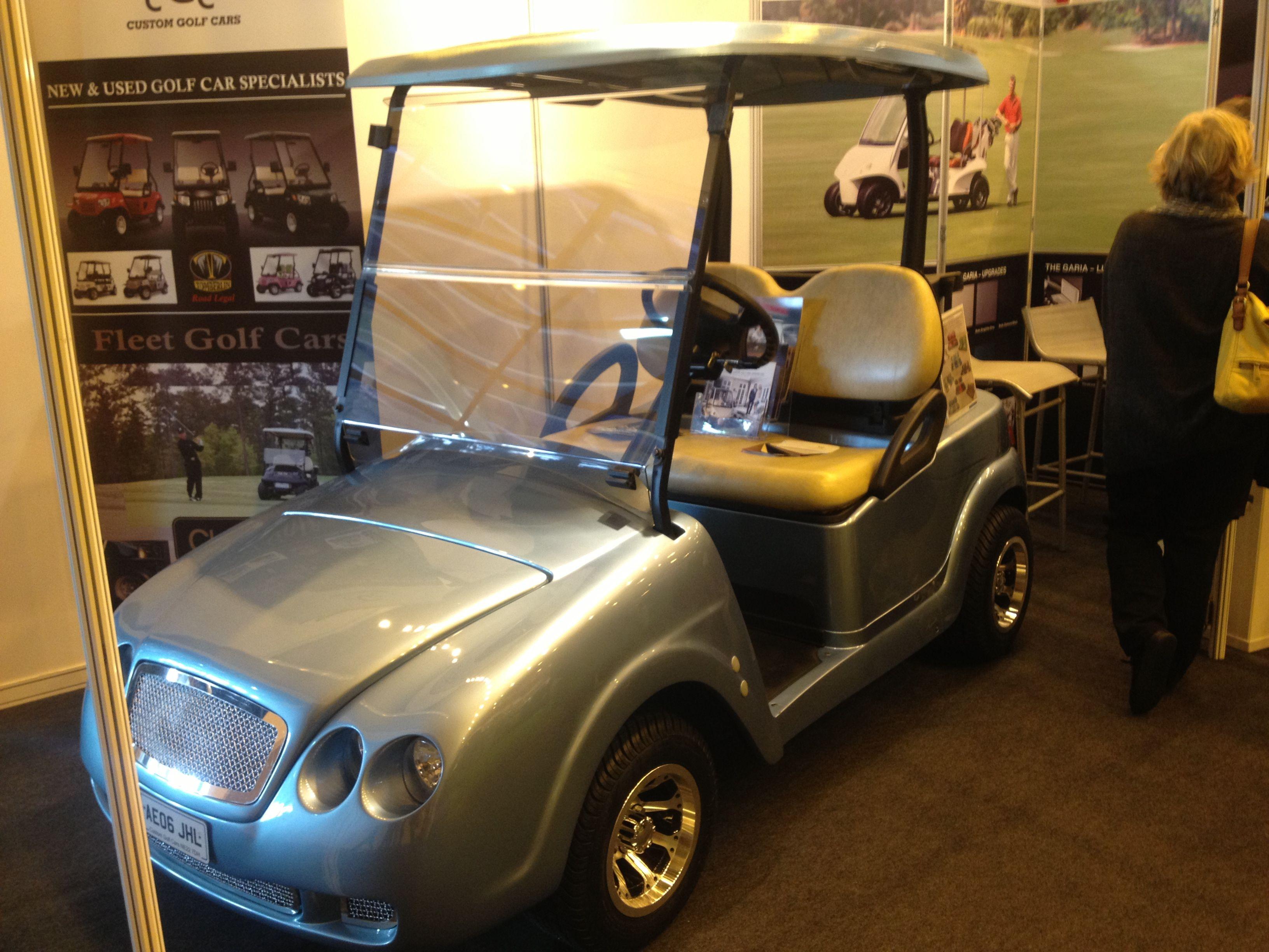 ezgo bentley new valor golf price cart benz for interestingasfuck gray gas img sale ghost mercedes txt