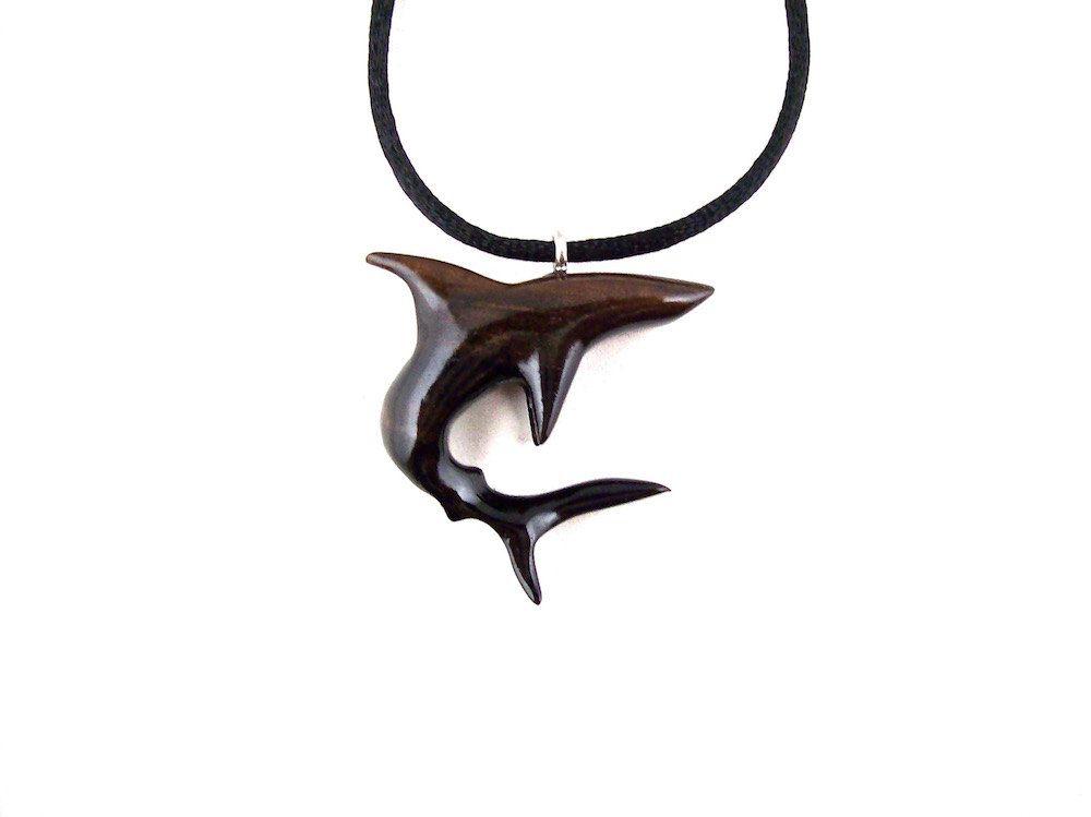 Shark pendant shark necklace mens shark necklace nautical jewelry shark pendant shark necklace mens shark necklace nautical jewelry mens necklace mens shark pendant wood shark necklace mens jewelry aloadofball Images