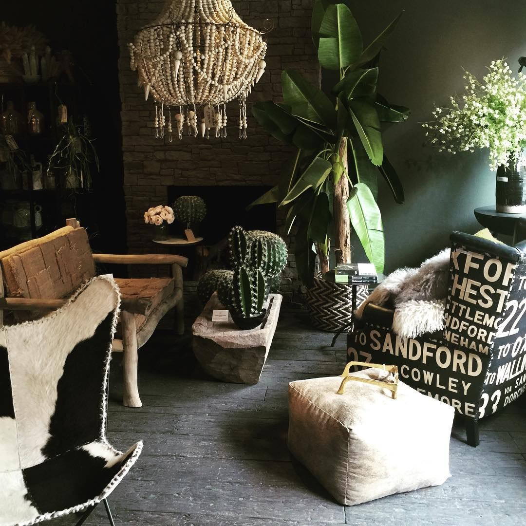 Have A Bit Of A Green Black And Cream Obsession Going On As You