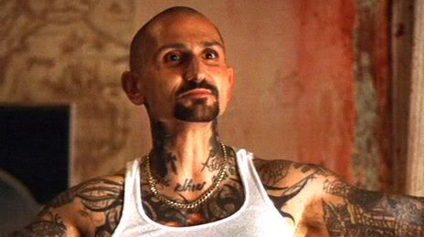 robert lasardo imdbроберт ласардо википедия, robert lasardo imdb, robert lasardo tattoo, robert lasardo height, robert lasardo instagram, роберт ласардо фильмы, robert lasardo twitter, robert lasardo, роберт ласардо, robert lasardo married, роберт ласардо биография, роберт ласардо татуировки, robert lasardo interview, robert lasardo facebook, роберт ласардо фото, роберт ласардо фильмография, robert lasardo wiki, robert lasardo filmy, robert lasardo leon, robert lasardo net worth