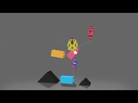 Drei Game Trailer Game Inspiration Game Trailers Ipad Games