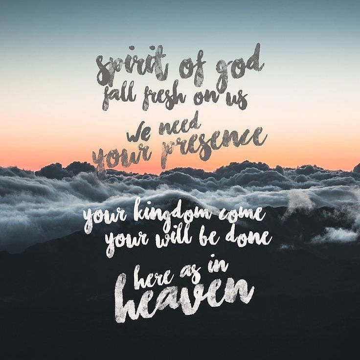 Worship Quotes Jesus  King Of Kings And Lord Of Lords  Pinterest  Worship