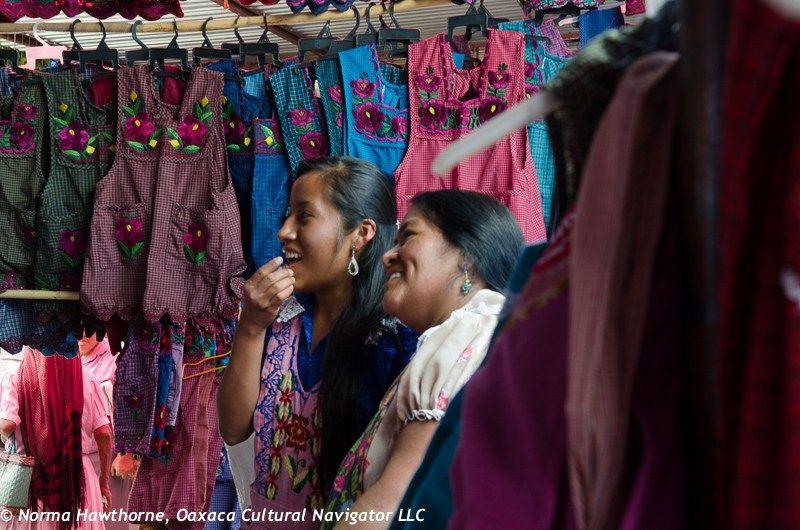 Tlacolula Market - Oaxaca | Oaxaca, Culture, Marketing