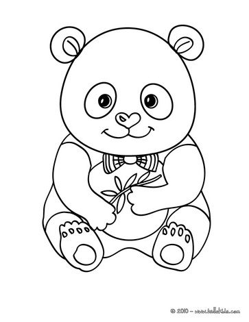 Asian Animals Coloring Pages Cute Panda Panda Coloring Pages Animal Coloring Pages Cute Coloring Pages