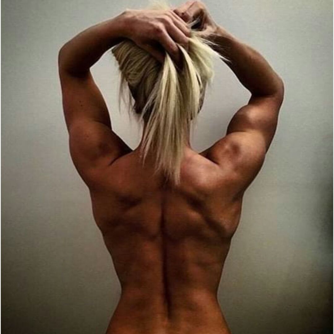 Pin by Kailey Odeliyah on Fitness and motivation Fitness
