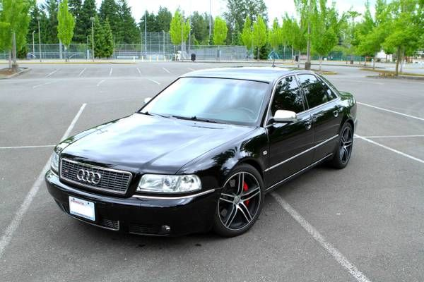 Craigslist Seattle Cars By Owner >> Comfort Leather Craigslist Seattle Cars Download Picture Of