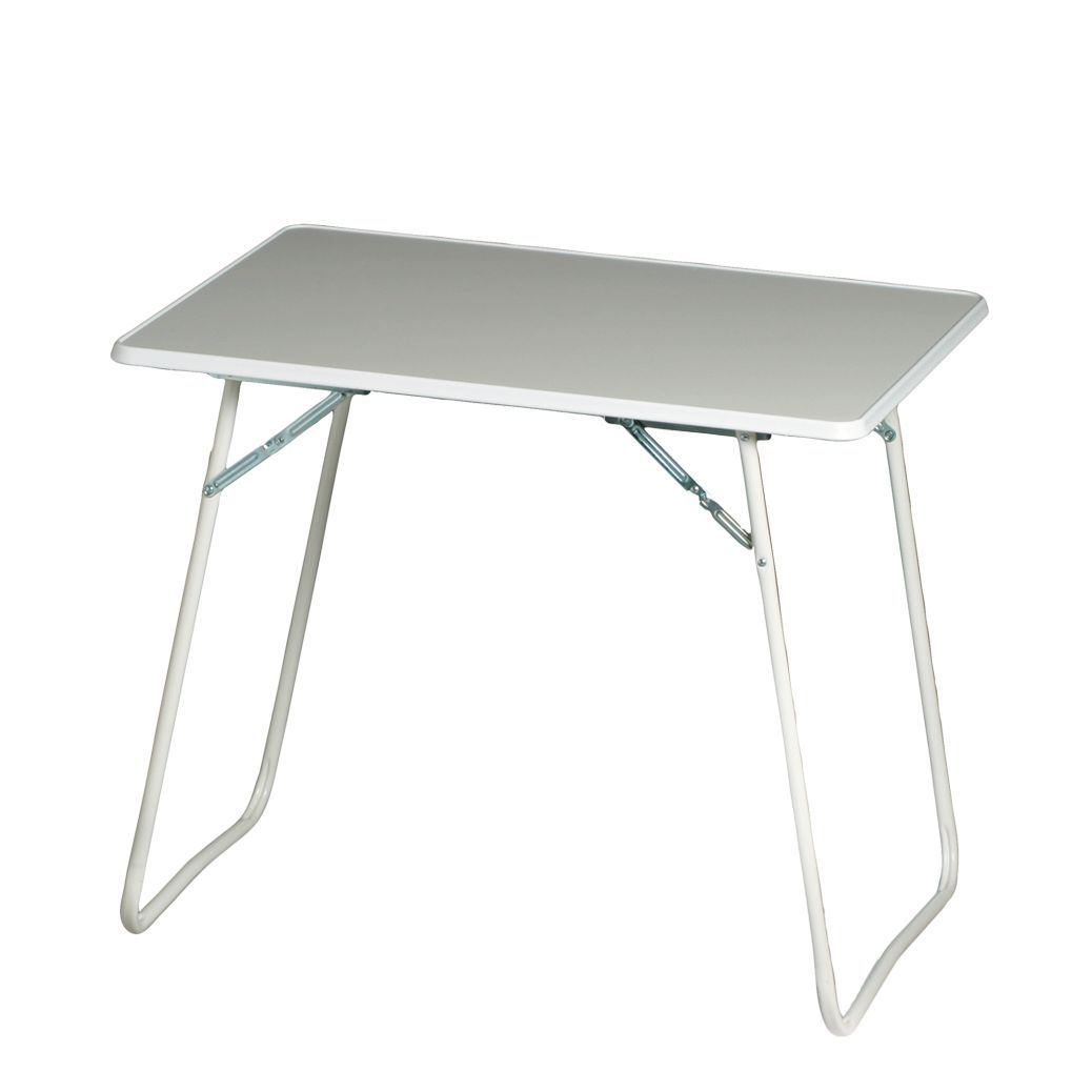 Pin By Ladendirekt On Gartenmobel Table Outdoor Tables Furniture
