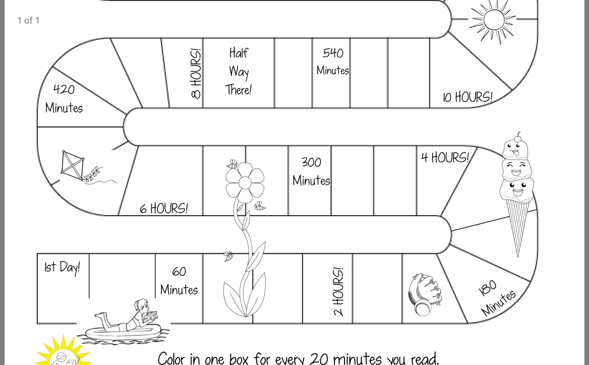 Pin By Deann Hermes On Libraries Summer Reading Log Reading Logs Summer Reading