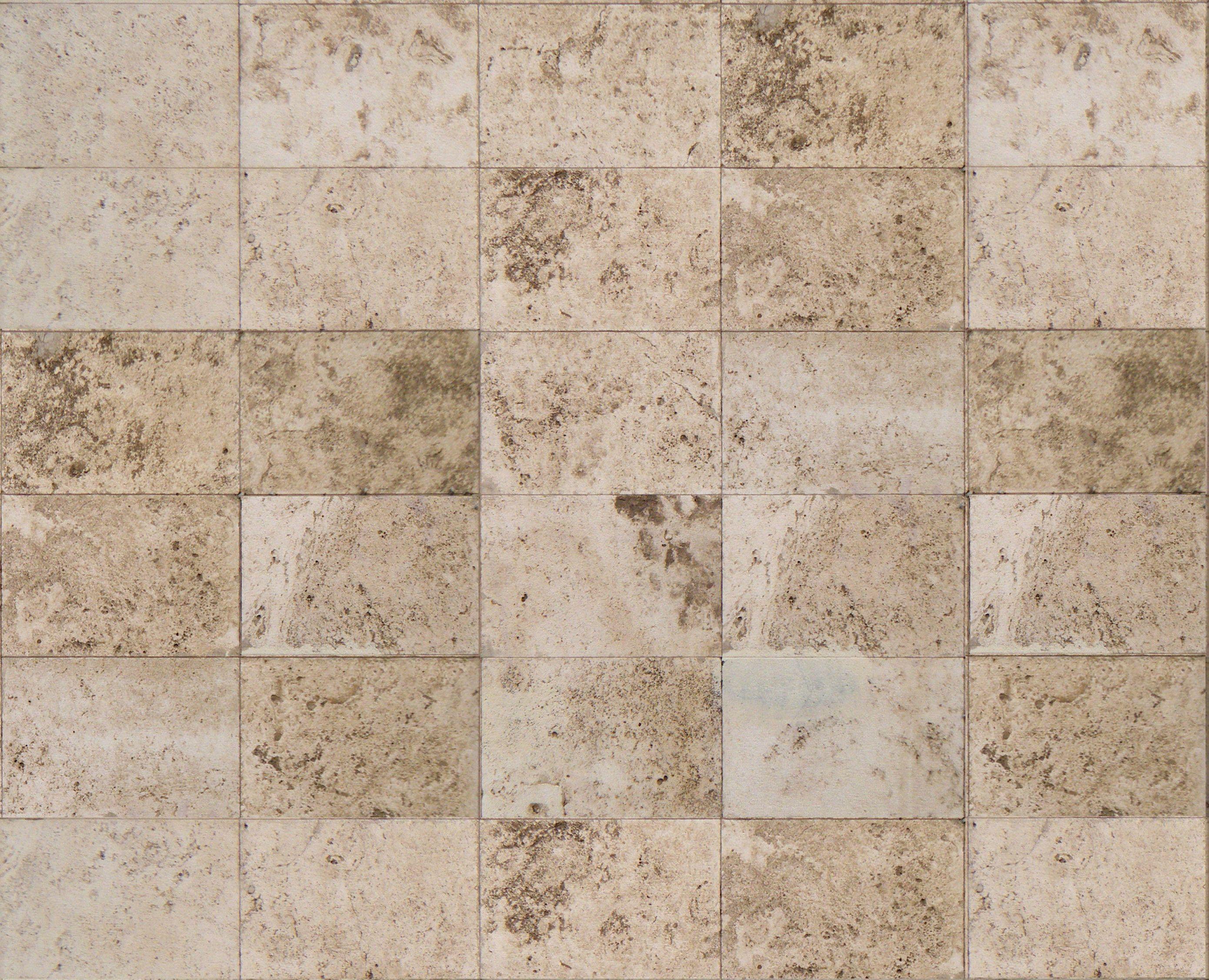 stone tile flooring tiles texture