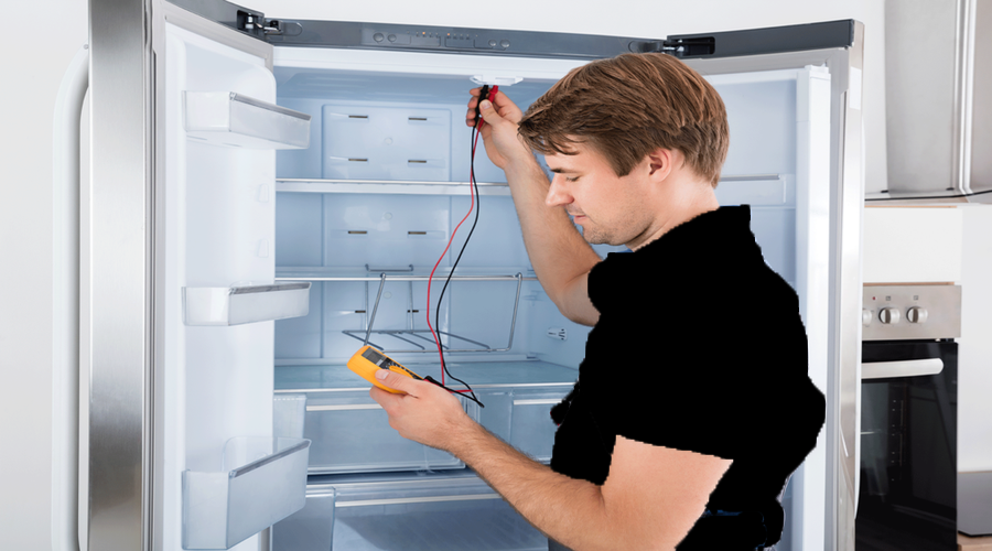 Are You Looking For Teka Fridge Repair Dubai We Offer Complete