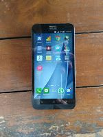 tCompEnt Malaysia: Asus Zenfone 2 - Cost Effective Business Phone