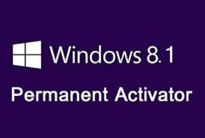 windows 8 1 kms