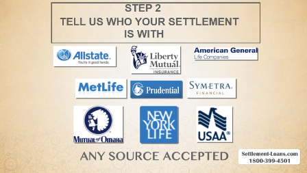 http://www.settlement-loans.com/ Scottdale Structured Settlement Loans in Scottdale, PA 15683 provides Loans, Structured Settlement Loans 1(800)-399-4501