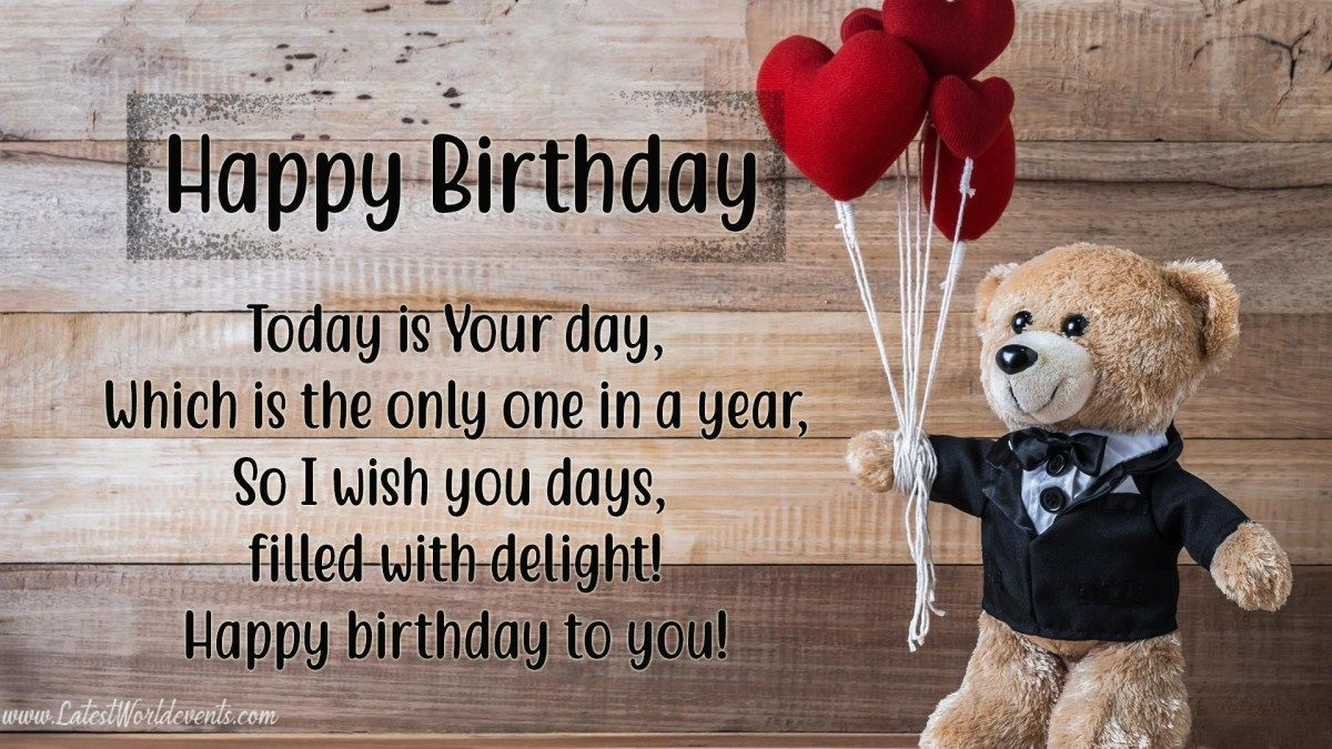 Birthday Wishes For Best Friend Cute Birthday Wishes For Best Friends Birthday Cute Friend Cute Birthday Wishes Birthday Wishes And Images Birthday Wishes