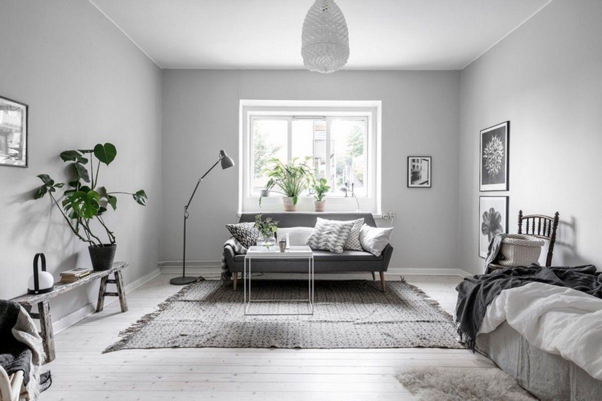 Minimal Interior Design Inspiration 131 Minimalism Interior Minimal Interior Design Apartment Room