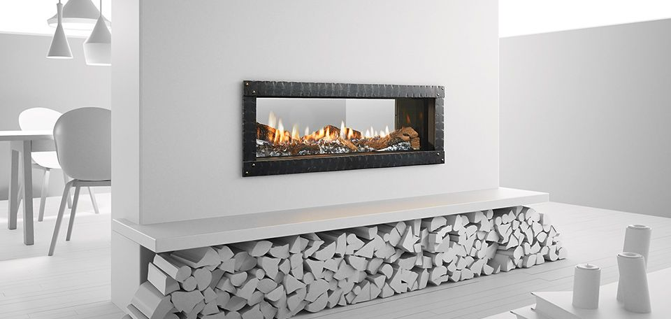 Heat Glo Fireplaces Inserts And Stoves By Hearth Home