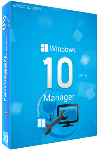 yamicsoft windows xp manager serial number