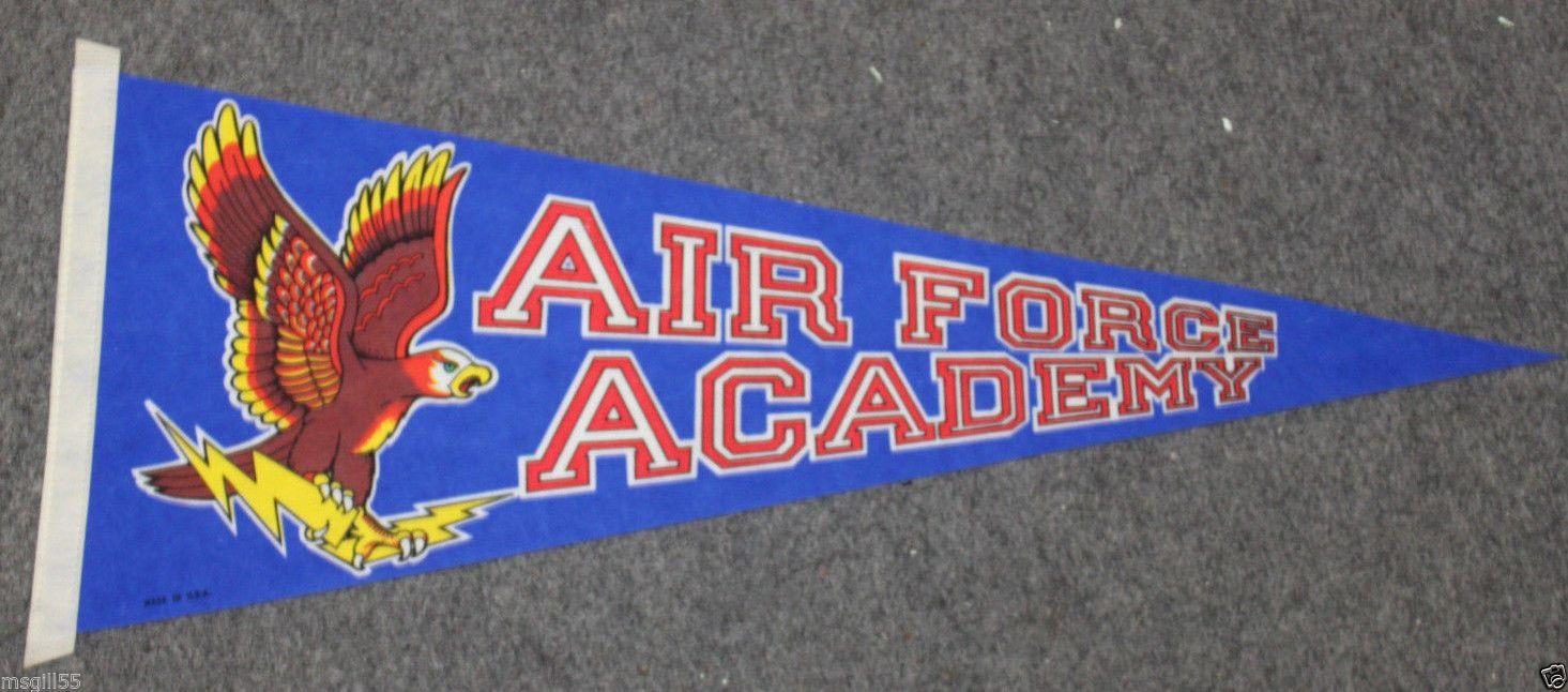 Academia de la Fuerza Aérea - USA