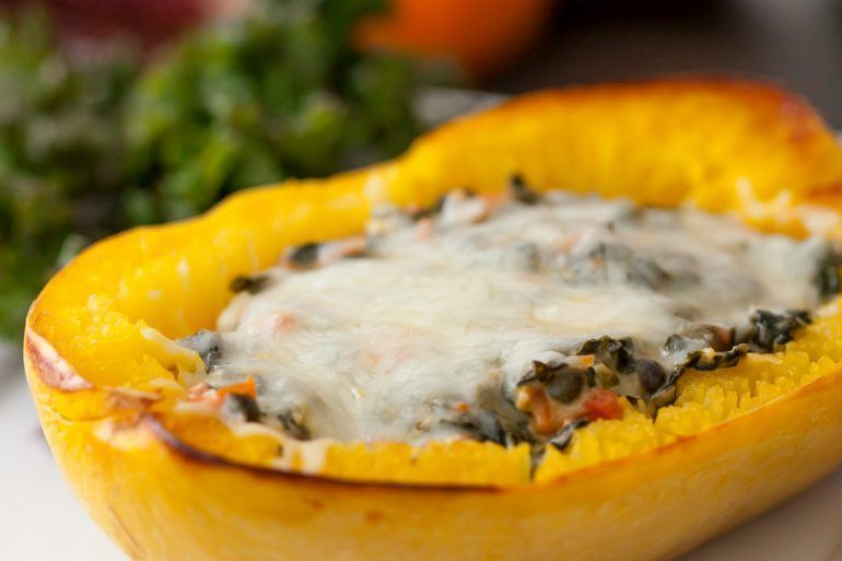 Italian-style stuffed spaghetti squash from MakeItGrateful.com - #spaghettisquash #italian #spaghetti #healthy #pastadish #healthypasta #pasta #thanksgivingdotcom #stuffedspaghettisquash Italian-style stuffed spaghetti squash from MakeItGrateful.com - #spaghettisquash #italian #spaghetti #healthy #pastadish #healthypasta #pasta #thanksgivingdotcom #stuffedspaghettisquash Italian-style stuffed spaghetti squash from MakeItGrateful.com - #spaghettisquash #italian #spaghetti #healthy #pastadish #hea #stuffedspaghettisquash