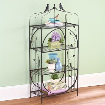 Pin By Violet Noir On Interesting Finds Shelves Home Decor