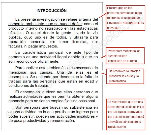Como Empezar Una Introduccion Búsqueda De Google Como Hacer Una Introduccion Tecnicas De Enseñanza Aprendizaje Texto Argumentativo