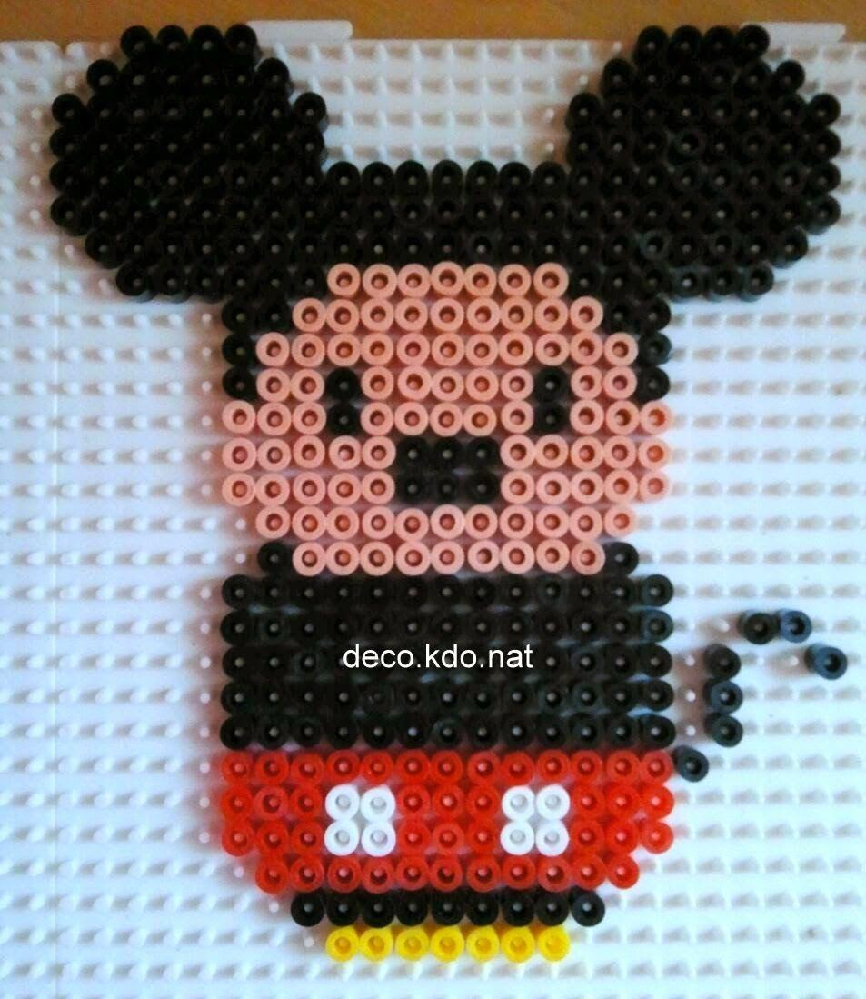 0543-mini+personnage+mickey.jpg 953×1,099 pixels