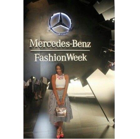 La fashion blogger @mdollnyc  viajo a NYC para la @MBfashionWeek S/S 2015 y en su articulo en  @luckymagazine nos relata su experiencia en  el día 1 de este emocionante evento, luciendo Lulu's y Valentino combinado con nuestro #collar #Florianópolis ❤  Te invitamos a leer su artículo y ver como luce nuestro collar en la Mercedes Benz Fashion Week en Nueva York ➡contributors.luckymag.com/post/day-1-nyfw-ss2015  Especiales agradecimientos a @mdollnyc por lucir nuestros diseños en MBFashion…