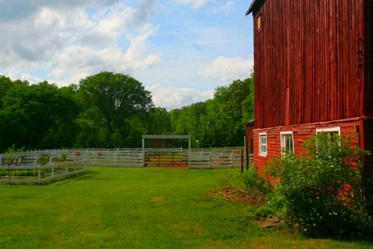 images of adirondack farms - Google Search